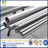 Hastelloy C276 Price Alloy C276 Price