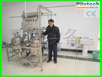 Good price easy used olive oil extraction machine