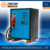 Small Functional 220V BENNETT Petrol Fuel Dispenser