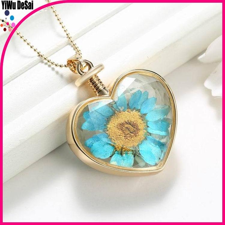 fashion jewellery photo frame pendant necklace buy