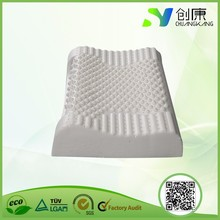 Hot-Selling anti-bacteria latex pillow thailand importer