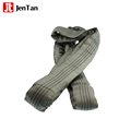 JenTan 6 Ton high quality polyester lifting sling belt container lashing equipment