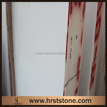 Greece pure white thassos marble