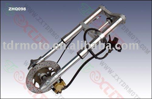 List Manufacturers Of Monkey Bike Front Fork Buy Monkey Bike
