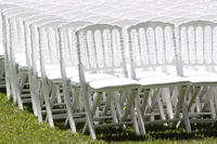 event chiavari chair; ballroom chiavari chair; banquet chivari chair