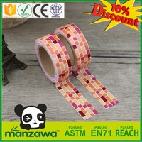 adhesive copper tape superior quality water proof tape washy tape