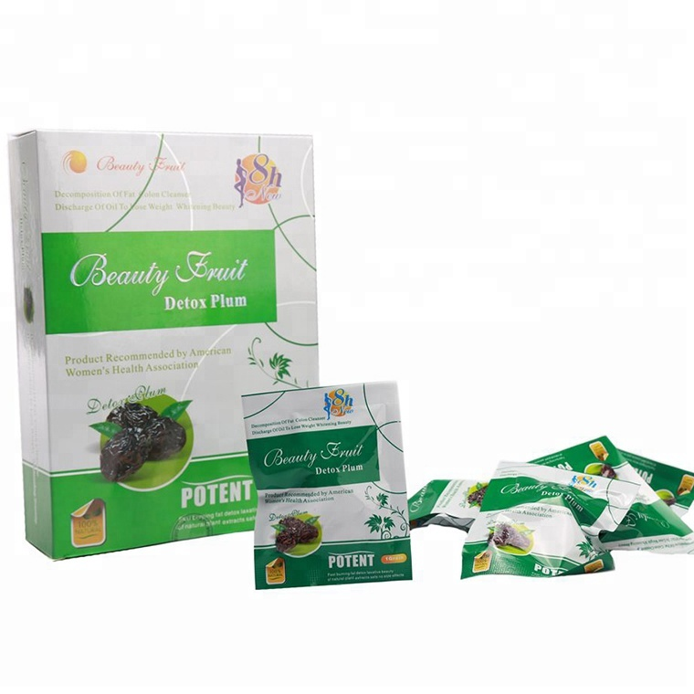 Hot Sell Beauty <strong>Fruit</strong> Slimming Detox Fresh Plum Price