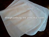 Promotional Mesh Fabric Vegetable Bag, Fruit Bag