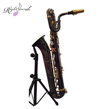Hot selling baritonsaxofoon