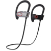 Free sample fast shipping Used accessories earphone and Bluetooth headphone
