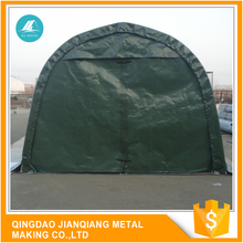 JQR1220 Outdoor Parking Canopy Car Tent For Sale