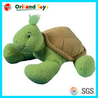 Top Quality product ideas soft super top toys