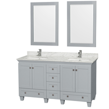 chinese cheap signgle modern bathroom vanity