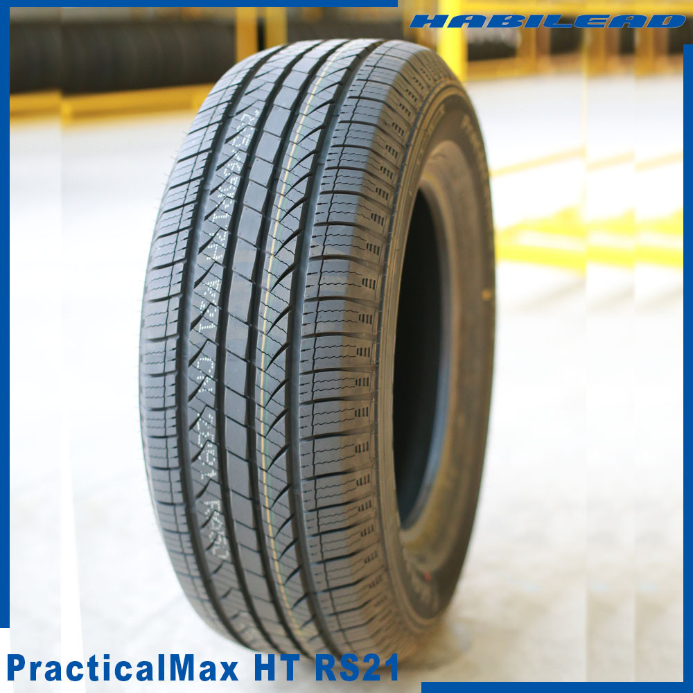 Chinese Car <strong>Tires</strong> High Quality And Cheap Price Suv Car <strong>Tires</strong> Rs21 265/65R17