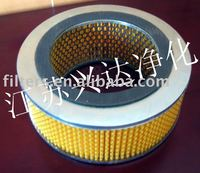 Air filter for Air compressor(XD023)
