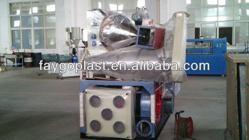 2013 new style grinding mill machine