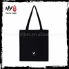 New design custom colorful printing cotton canvas tote bag