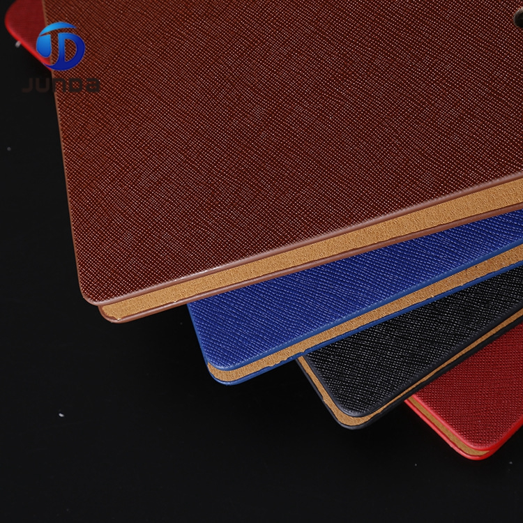 Diary Environmentally Friendly Premium Vintage Leather travelers notebook