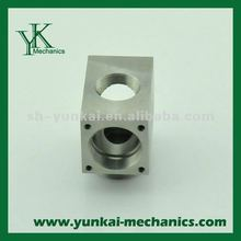 Hot selling future motorcycle parts cnc machined future motorcycle parts