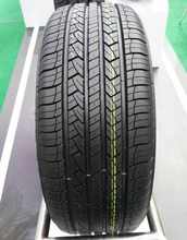 Low Noise Off Road PCR Tyres 235/70r16
