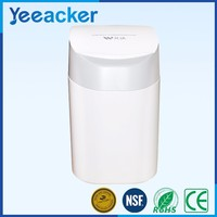 Good price CE water softener for bathroom
