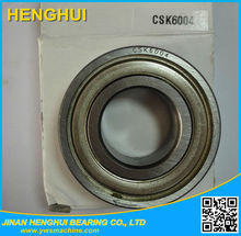 for washing machine 20 * 42 * 14mm without keyway One-way bearing CSK6004 (104)