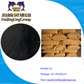 hydroponic nutrients powder Hot Sale Natural Kelp Source High Quality Seaweed Extract Powder Fertilizer