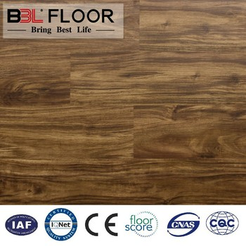 BBL Engineered WPC Wood Plastic Composite Terrace Flooring