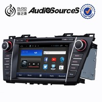 mazda cx 7 car dvd gps navigation system With WIFI 3G Radio RDS GPS Navigation 1080P Movie Lossess Music Bluetooth Support 2TB