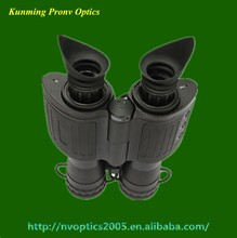 binocular telescope night vision