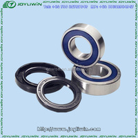 oil seal for rotary air compressor mechanical shaft seals