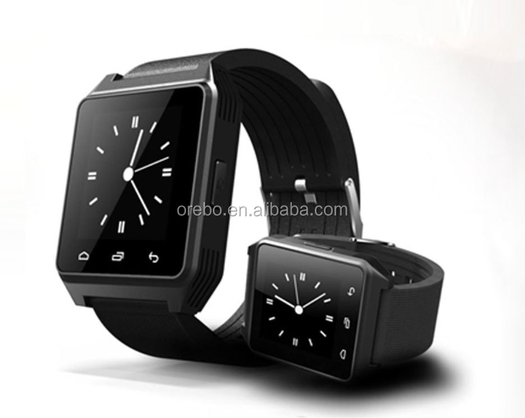 Original factory wholesale bluetooth android smart watch phone M26 DZ09 <strong>A1</strong> GT08 U8