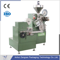 DXDT8B automatic teabag packing machine