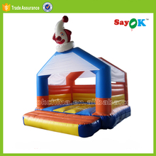 cheap inflatable bouncer bounce house bouncy castles trampoline rental for sale