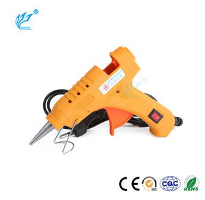 Factory Supply Direct Price Glue Stick 60w Gun