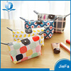 Multifunction Travel Cosmetic Bag Makeup Pouch Toiletry Zipper Wash Cosmetic Organizer bag