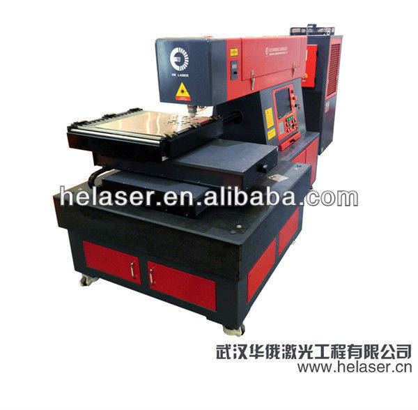 500W manufacturers looking for distributors carbon steel laser cutter machine