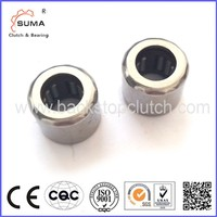 FC30 cup ball bearing compressor clutch bearing