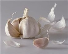 china natural fresh garlic/garlic price in china for wholesales