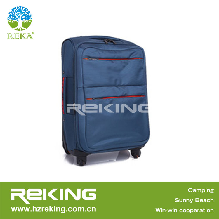 pedicure trolley luggage store american tourister luggage