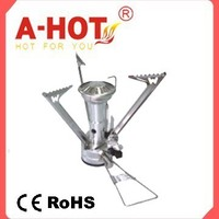 Hiking Outdoor portable gas stove