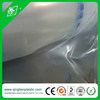 Multi Span Greenhouse Roofing Plastic Film