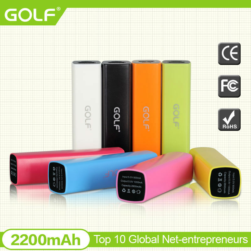 hot-selling battery charger 2600mah manual for power bank universal power bank with fc ce rohs