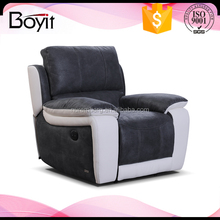 comfortable household furniture sofa set,brand new clothes living room furniture sofa set at low price