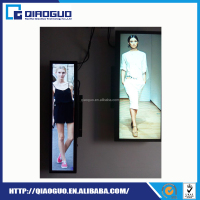 "Alibaba China Supplier 18.5"" Touch Screen Advertising Lcd Screen"