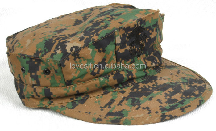 2016 LOVESLF outdoor sun octagonal cap new design and high quality hat