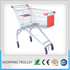 grocery kart/caddy shopping trolley cart/shopping cart baby