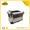 China supplier Economical crates for large dogs for large