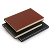 /product-detail/china-professional-customized-custom-note-book-with-pen-for-sale-60629896710.html