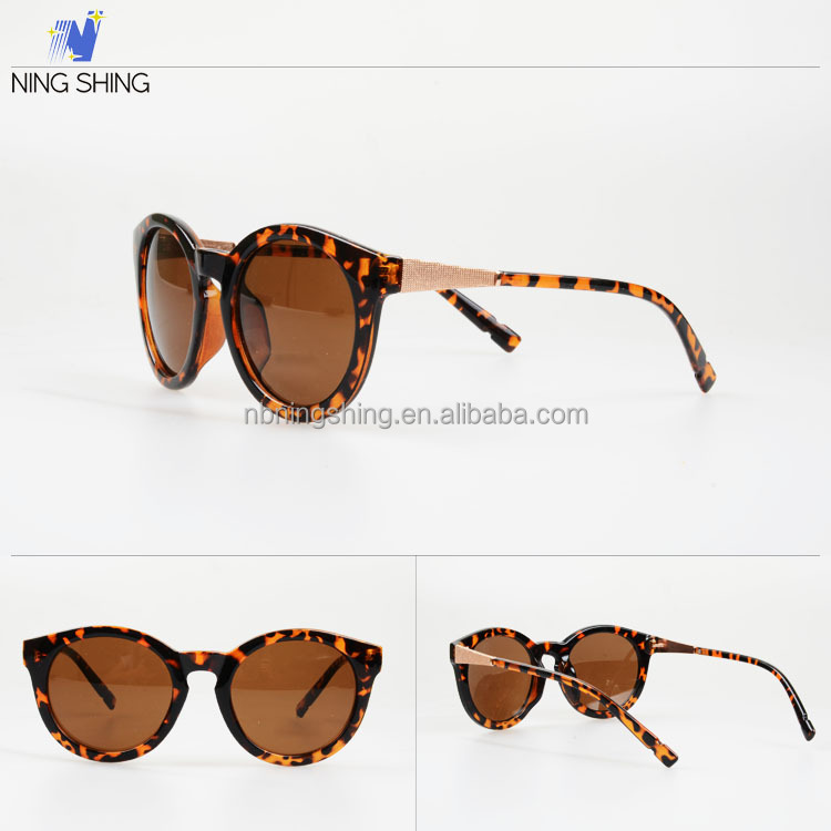 Trendy Items Sun Shades Fashion Sunglasses Sun Glasses For Woman
